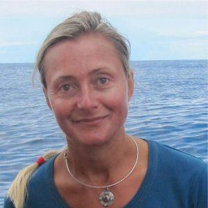 Michelle E. Naumann